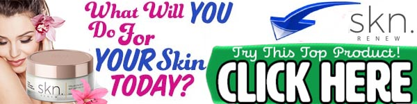SKN Renew Skin Care